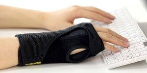 best wrist brace for carpal tunnel