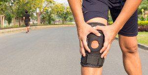 best knee brace for meniscus tear
